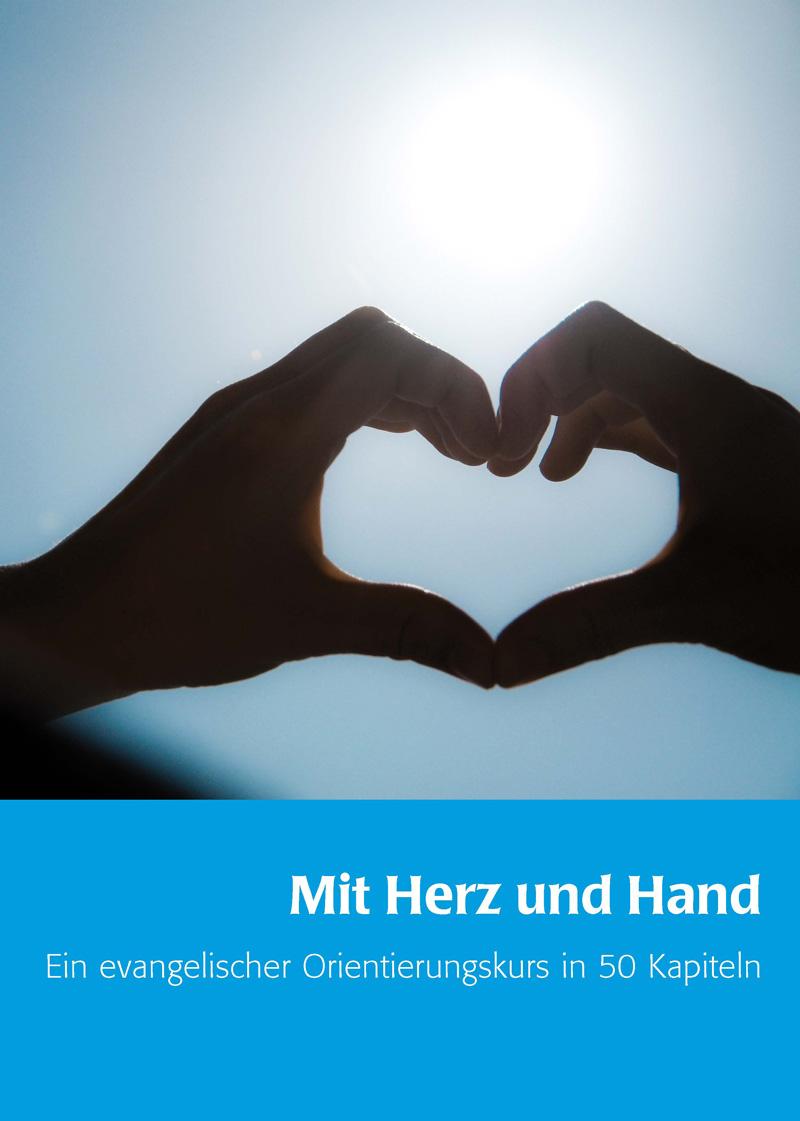 Diakoniekurs Mit Herz und Hand