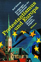 Protestantismus und Europa