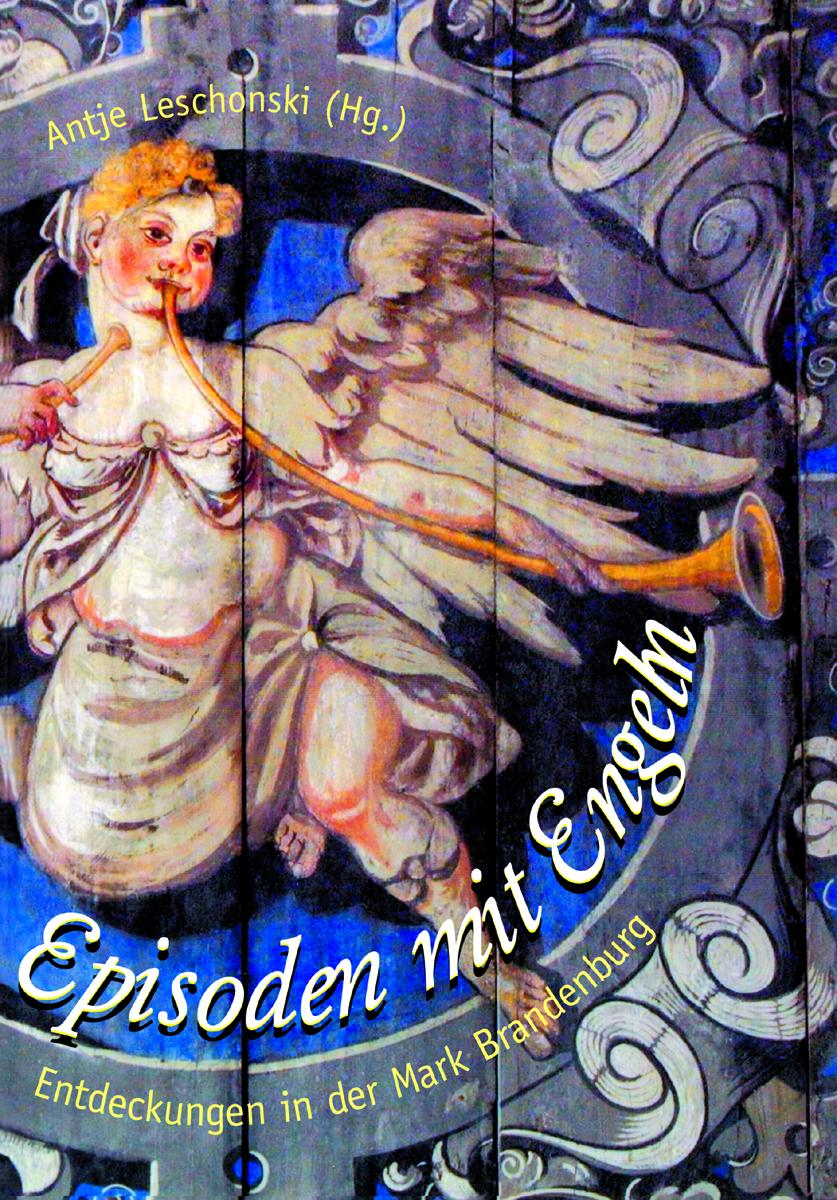 Episoden mit Engeln