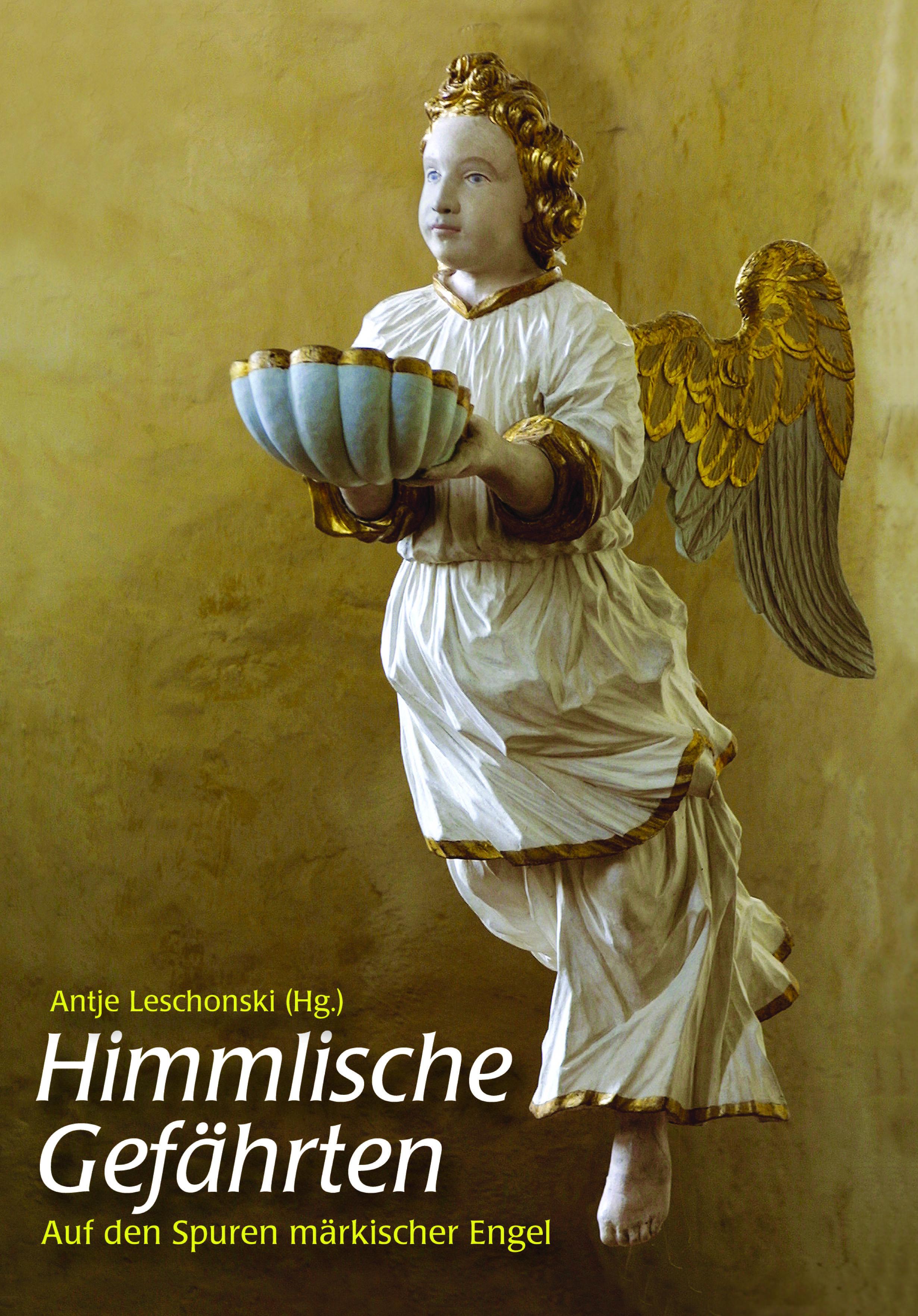 Himmlische Gefährten