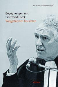 Gottfried Forck