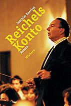 Reichels Konto von Joachim Roering