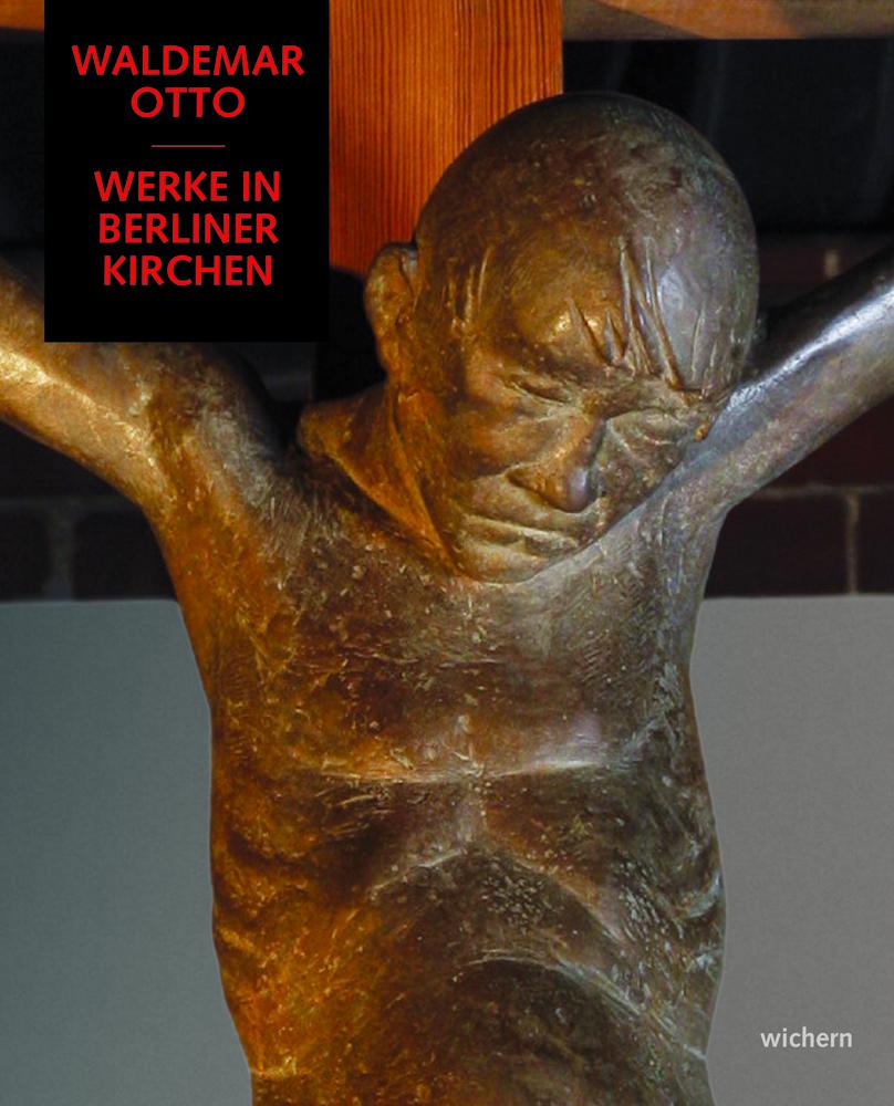 Waldemar Otto