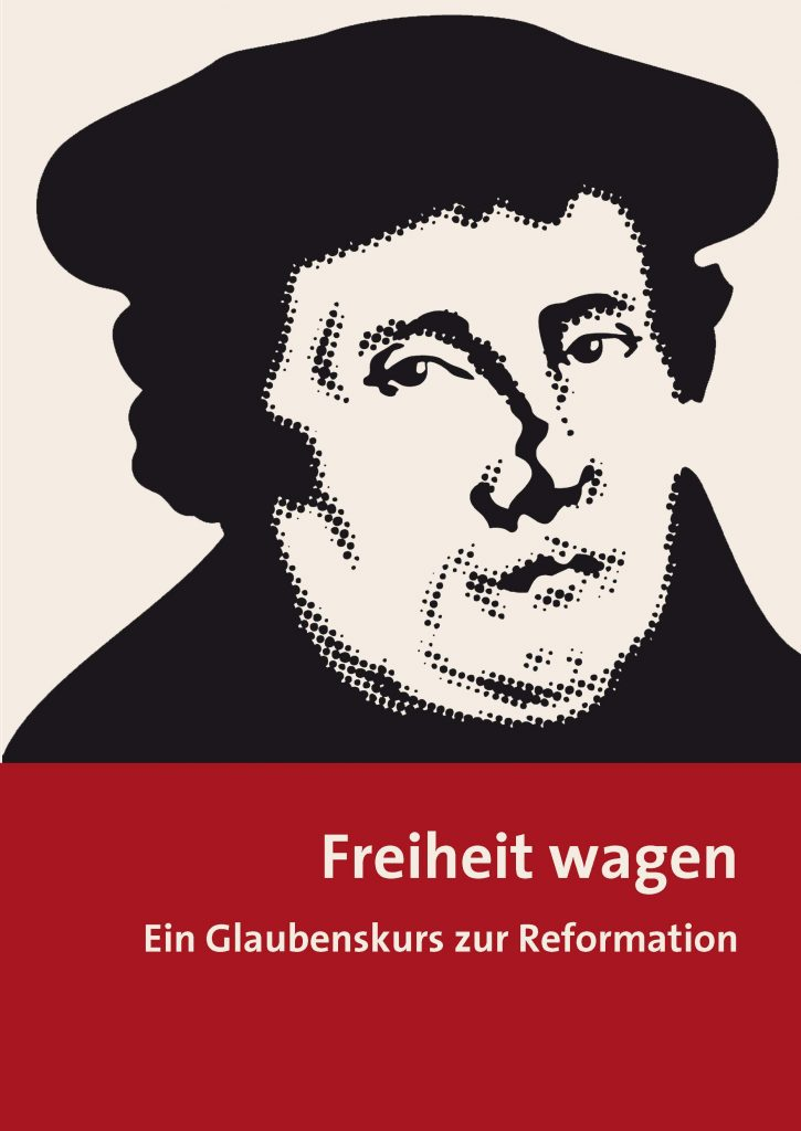 reformationskurs