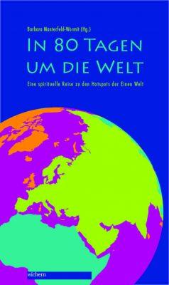 Lesung mit Barbara Manterfeld-Wormit