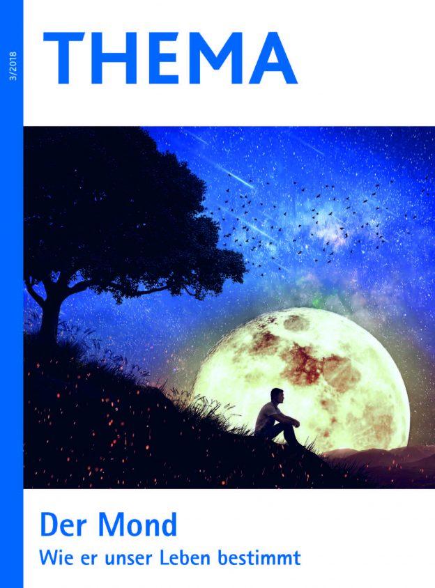 THEMA-Mond (3-2018)