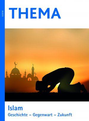 Thema-Islam (5-2018)