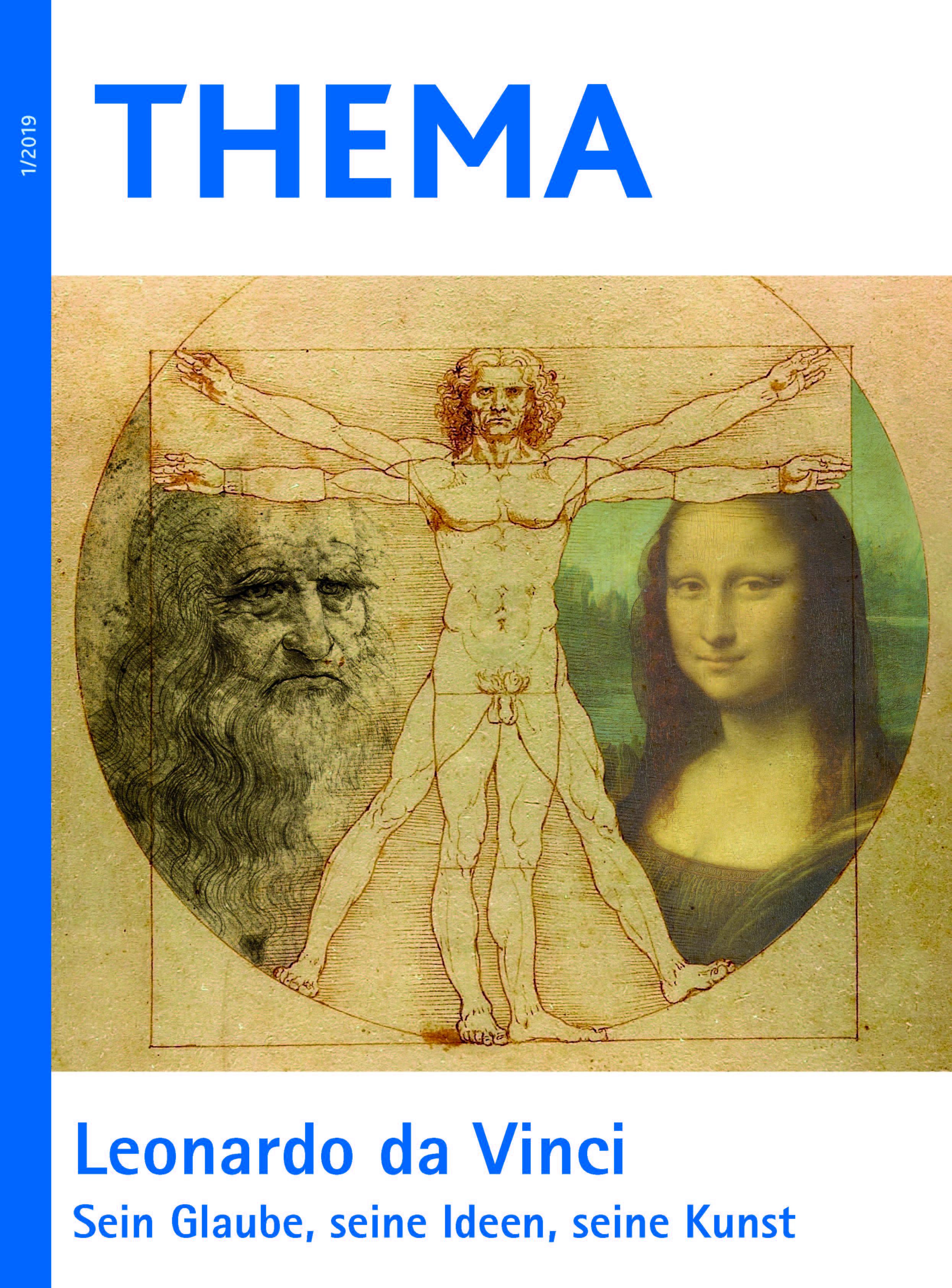 Welt Edition Teil 1 Warum Leonardo Fur Seine Zeit Zu Langsam