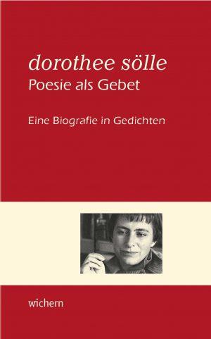 dorothee sölle poesie als gebet