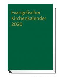 Kirchenkalender 2020