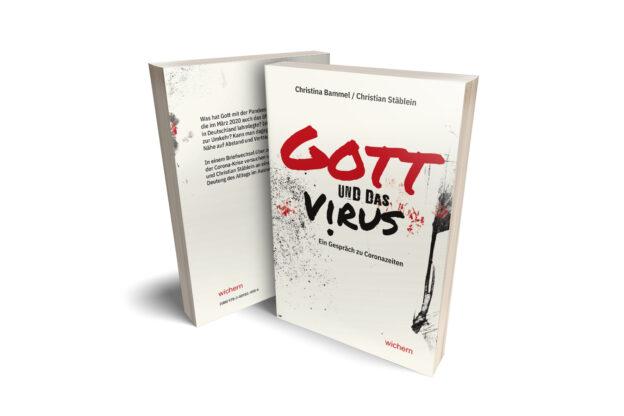 Gott und das Virus
