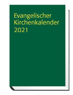 evangelischer Kirchenkalender