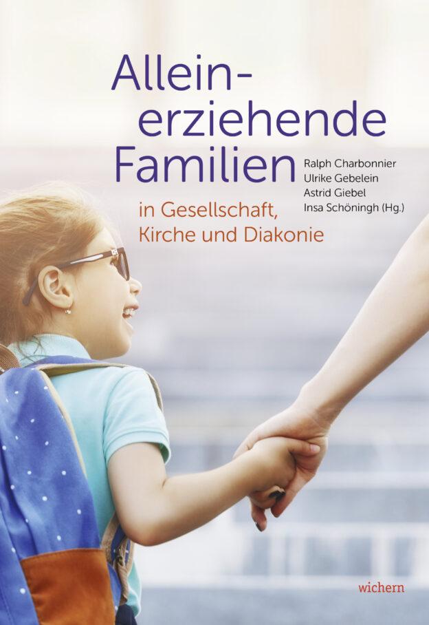 Alleinerziehende Familien