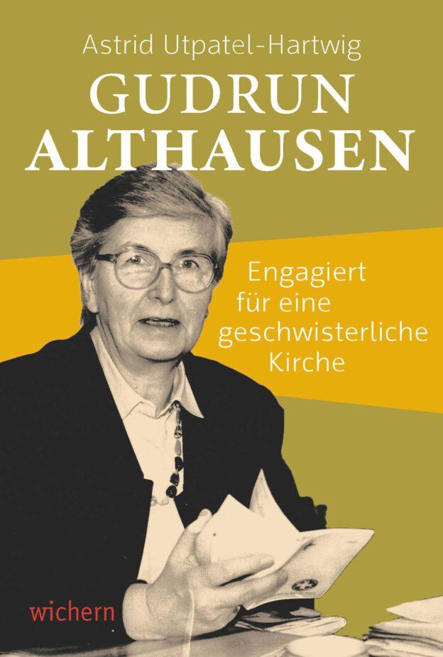 Gudrun Althausen
